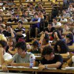 """I Docenti Universitari Indicono uno Sciopero, ma a Rimetterci Sono gli Studenti: """"Così Ci Penalizzate"""""""