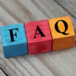 Elezioni RSU 2018: risposte alle domande più frequenti (FAQ)