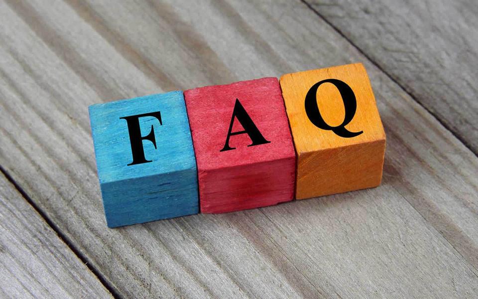 Psr sicilia misura pubblicate le domande a risposte
