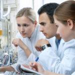 Istruzione professionale: pesante riduzione degli iscritti per il prossimo anno scolastico