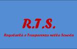 Preside del Liceo Regina Margherita di Torino sospesa dall'incarico dall'USR