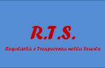 Il 90% dei lettori di RTS non voterebbe mai il PD