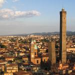 A Bologna LeU al 23% mentre il PD crolla al 15,13%