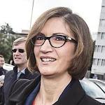 Maria Stella Gelmini: non crediamo alle proposte farlocche di Di Maio e compagni