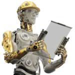 Sostituire i docenti con dei robot