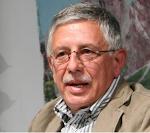 Giorgio Israel: una scuola senza autentici «maestri» è una fabbrica di addetti all'impresa