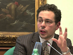 Francesco Luccisano: la scuola non porta consenso