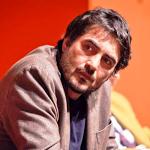 Nicola Fratoianni: va cancellata l'idea del preside-padrone