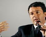 Matteo Renzi: Il rinnovo del contratto è un grande passo in avanti