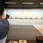 Un Istituto Tecnico di Vicenza Insegna a Sparare: Studenti a Lezione nel Poligono