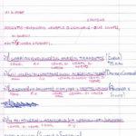 Schede di analisi logica: il soggetto, il predicato, i complementi – Spiegazioni, esercizi, prove di verifica per la scuola primaria