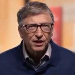 Bill Gates Annuncia i 10 Migliori Insegnanti del Mondo. Uno di Loro Vincerà Il Premio Nobel dell'Insegnamento