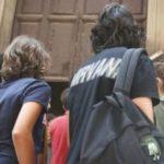 Docente sannita accoltellata, la solidarietà della FLC CGIL Benevento