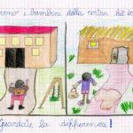 Storia: attività educativo didattiche di apprendimento per la scuola primaria