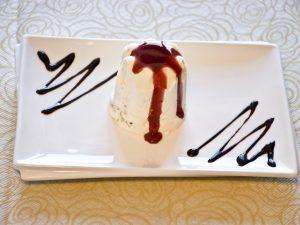 Semifreddo al torrone: la ricetta del dessert fresco e cremoso
