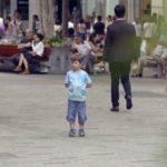 Se Non Vuoi Far Vivere Situazioni di Pericolo ai Tuoi Figli, Devi Seguire Queste 10 Regole