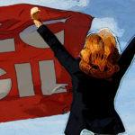 Difesi i diritti delle RSU: condannato dirigente scolastico in provincia dell'Ogliastra