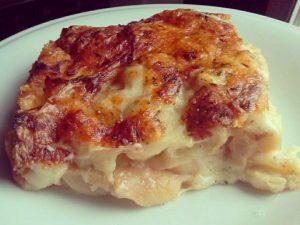 Zuppa gallurese: la ricetta del primo piatto sardo tipico della Gallura