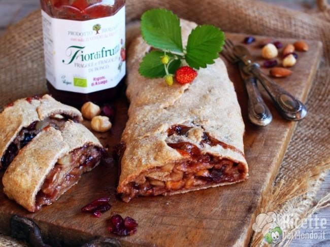 Blog cucina archivi pagina 74 di 445 italia4all scuola