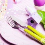 Dall'antipasto al dolce 10 ricette perfette per la Pasqua