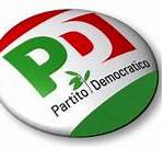 """Gli insegnanti lo avevano promesso e così è stato: """" Ciaone """" al PD di Renzi"""