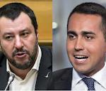 Se sarà governo Lega M5S il campo dei papabili al MIUR si restringe a Salvatore Giuliano e Mario Pittoni