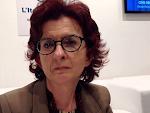 Angela D'Onghia sui risultati elettorali: vittoria del populismo e della voglia di cambiare pagina