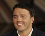 Matteo Renzi: Salvatore Giuliano è un nostro amico, è stato un consulente della Giannini e della Fedeli