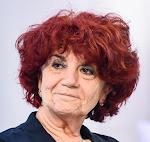 Valeria Fedeli: creazione di una banca dati per le molestie sessuali fatte a scuola