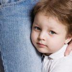 Come Affrontare il Lavoretto per la Festa del Papà in Caso di Bambini Orfani