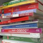 Il MIUR ha Stanziato 103 Milioni per la Fornitura di Libri Scolastici agli Studenti Meno Abbienti