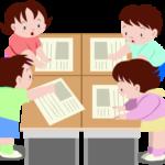Rendere efficace la lezione frontale con l'apprendimento cooperativo: ecco come fare