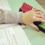 Il Maestro Camillo e il Suo Metodo Alternativo di Apprendimento della Matematica