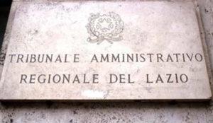 """Diplomati magistrali: difficile riapertura delle Gae, si va verso """"fase transitoria"""""""