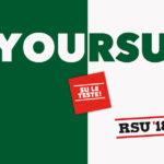 Seminario per candidati RSU e delegati FLC CGIL Molise, 23 marzo a Campobasso