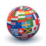 Richiesta assegnazione di assistenti di lingue straniere, anno scolastico 2018/2019
