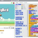 Scratch – Impariamo a programmare!