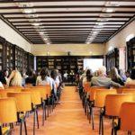 """Formazione RSU: a Campobasso """"Professionalità, rappresentanza e prospettive dei settori della conoscenza"""""""