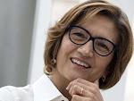 Nel caso di un governo targato Salvini il Miur a Maria Stella Gelmini