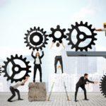 Semplificazioni amministrative: le acquisizioni del contratto, le molte cose che attendono ancora risposta