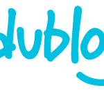 Creare il blog di classe su Edublogs