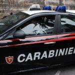 Tre Maestre di Pomezia Sono State Arrestate per Aver Maltrattato gli Studenti