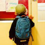 Orrore nella Scuola dell'Infanzia, Maestro Abusa Sessualmente dei Suoi Bambini
