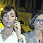 Il Centrodestra Propone Mara Carfagna come Ministro della Pubblica Istruzione