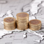 Gli Insegnanti Italiani i Meno Pagati d'Europa, Servono 455 Euro in Più. Ungheria, Israele, Turchia Meglio di Noi