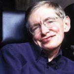 È Morto Stephen Hawking, Lo Scienziato Bloccato nel Corpo ma Libero nella Mente