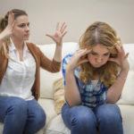 Basta Genitori Amici dei Figli, Ai Ragazzi Servono Regole e Ruoli Chiari e Precisi