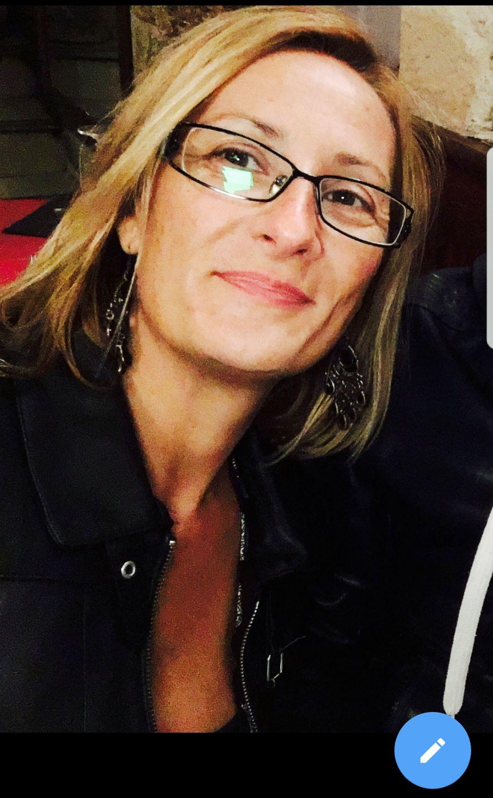 Rosa Liccardo