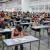 Concorso docenti abilitati, USR Sardegna pubblica elenchi aspiranti Presidenti e Commissari