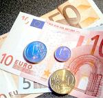 Incrementi stipendiali: dopo il voto del 4 marzo nessuna fretta, ma rinvii su rinvii
